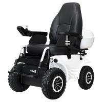 alisveris.engelliler.biz'de onlarca marka ve model akülü sandalye