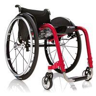 alisveris.engelliler.biz'de onlarca marka ve model manuel tekerlekli sandalye