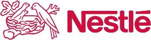 Nestle - 3. Wattabe etkinliği sonrası görüşler