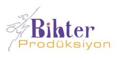 bihter logo - [Engelliler.Biz Organizasyonu] 14 Temmuz Cumartesi: 2. Wattabe Etkinliği'nde buluşalım