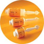 jel - Yatak yaralarını iyileştirmede kullanılan ürünler