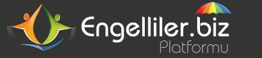 85 gri - Engelliler.Biz'in yeni Logosu ve hikayesi...