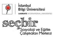 secbir logo - Engellilerin Eğitime Erişiminde Kamusal Sosyal Destek Programlarının Önemi |V. Yılmaz