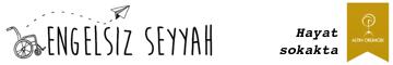 Engelsiz Seyyah